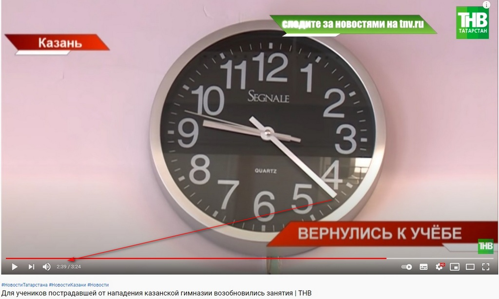 http://images.vfl.ru/ii/1622998479/924c2020/34735921.jpg