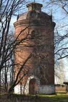 http://images.vfl.ru/ii/1623059261/59242158/34742280_s.jpg