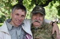 http://images.vfl.ru/ii/1623085420/15d6747e/34748676_s.jpg