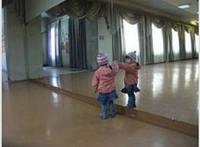 http://images.vfl.ru/ii/1623087899/ec373df8/34749200_s.jpg