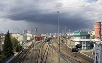 http://images.vfl.ru/ii/1623174909/aa0400da/34762238_s.jpg