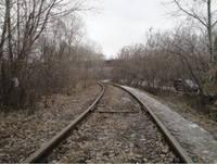 http://images.vfl.ru/ii/1623176967/0c0f6264/34762509_s.jpg