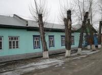 http://images.vfl.ru/ii/1623176967/f13acf96/34762508_s.jpg