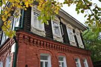 http://images.vfl.ru/ii/1623203392/2d172a8b/34765071_s.jpg