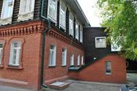 http://images.vfl.ru/ii/1623203440/d10afef2/34765073_s.jpg