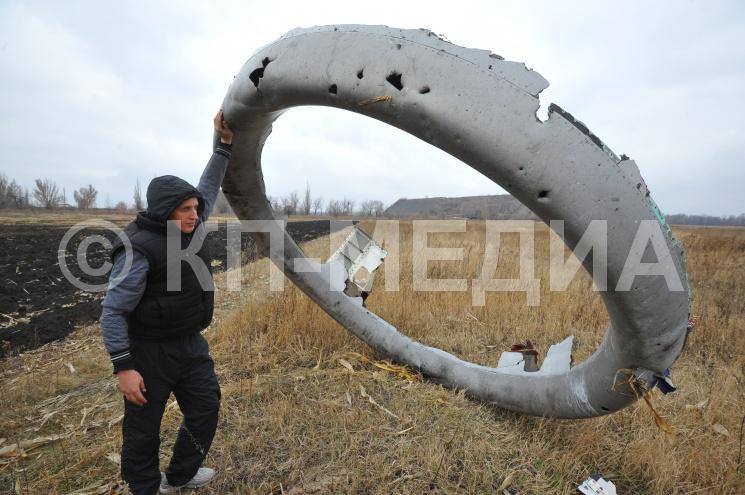 http://images.vfl.ru/ii/1623237028/ec47f826/34770038.jpg