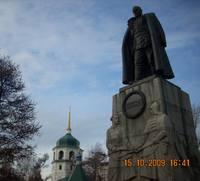 http://images.vfl.ru/ii/1623256706/69ec0f9c/34774807_s.jpg