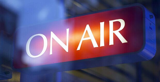 «Словарный запас» на НАШЕм Радио - Новости радио OnAir.ru