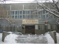 http://images.vfl.ru/ii/1623259817/de54e469/34775311_s.jpg