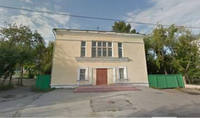 http://images.vfl.ru/ii/1623260445/9dc08489/34775435_s.jpg