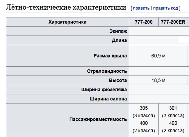 http://images.vfl.ru/ii/1623297297/f7f60aae/34778213.jpg