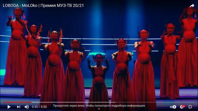 http://images.vfl.ru/ii/1623315894/4197b8ae/34781007_m.jpg