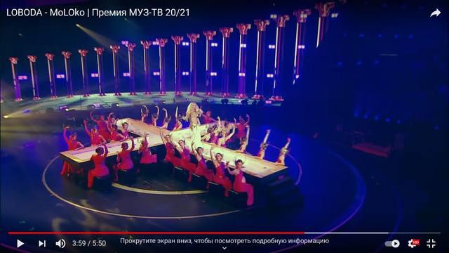 http://images.vfl.ru/ii/1623315960/da1b728a/34781016_m.jpg