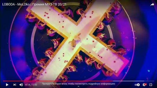 http://images.vfl.ru/ii/1623316010/c093f307/34781025_m.jpg