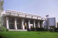 http://images.vfl.ru/ii/1623344946/7f5f0e6e/34786463_s.jpg