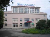 http://images.vfl.ru/ii/1623345688/537213bf/34786584_s.jpg