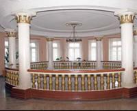 http://images.vfl.ru/ii/1623346079/f81dd06d/34786682_s.jpg