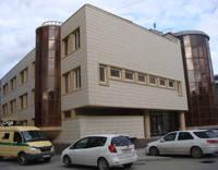 http://images.vfl.ru/ii/1623347370/54cd3b57/34786908_s.jpg