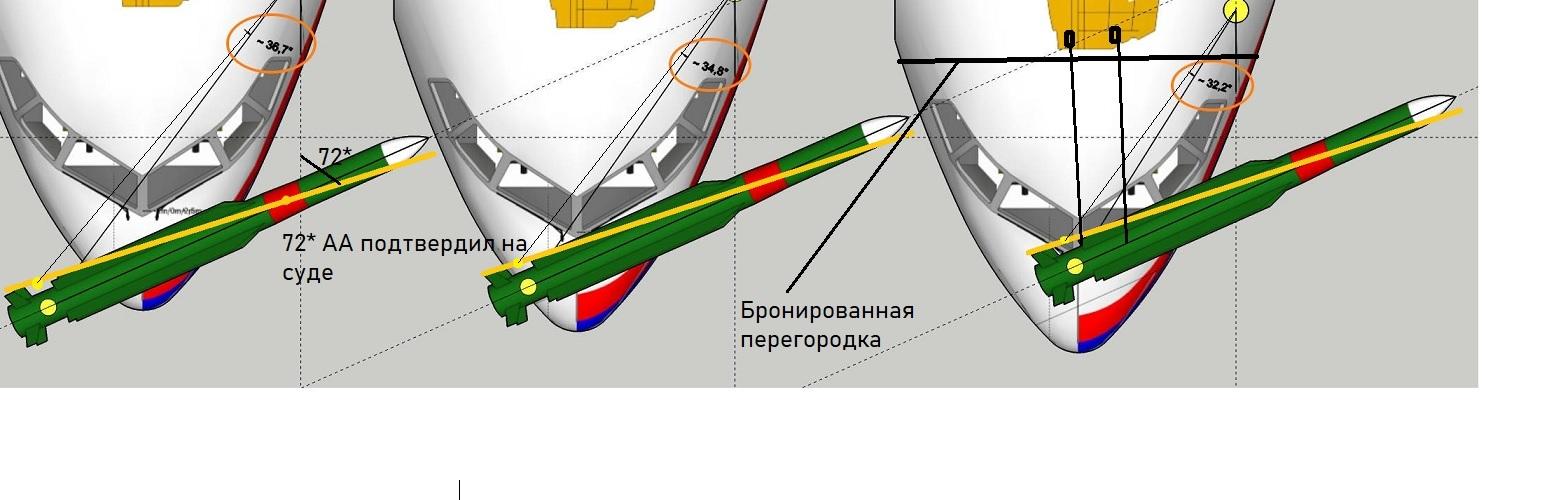 https://images.vfl.ru/ii/1623396437/b0e08920/34791169.jpg