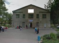 http://images.vfl.ru/ii/1623440364/b1c68c8c/34799336_s.jpg