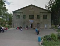 http://images.vfl.ru/ii/1623440413/81d0f990/34799341_s.jpg