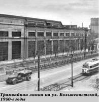 http://images.vfl.ru/ii/1623492807/13d26208/34802837_s.jpg