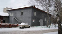 http://images.vfl.ru/ii/1623495675/e0e41291/34803289_s.jpg
