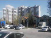 http://images.vfl.ru/ii/1623496367/8cbe04c7/34803390_s.jpg
