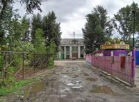 http://images.vfl.ru/ii/1623496606/917ce673/34803413_s.jpg