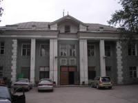 http://images.vfl.ru/ii/1623496636/c3be1725/34803414_s.jpg