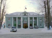 http://images.vfl.ru/ii/1623496682/75764820/34803427_s.jpg