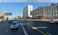 http://images.vfl.ru/ii/1623523340/eb83afb5/34807083_s.jpg