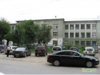 http://images.vfl.ru/ii/1623578938/e60adf16/34811177_s.jpg