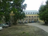 http://images.vfl.ru/ii/1623579037/16445544/34811189_s.jpg