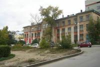 http://images.vfl.ru/ii/1623579083/0bf06740/34811192_s.jpg