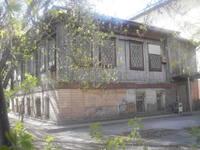 http://images.vfl.ru/ii/1623608782/3701a462/34814855_s.jpg