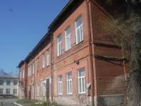 http://images.vfl.ru/ii/1623608848/d20032ff/34814868_s.jpg