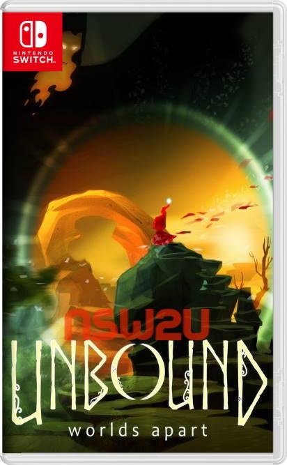 Unbound: Worlds Apart Switch NSP XCI NSZ