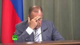 http://images.vfl.ru/ii/1623718324/0be39389/34826370.jpg