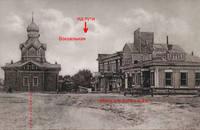 http://images.vfl.ru/ii/1623862260/23a83785/34848921_s.jpg