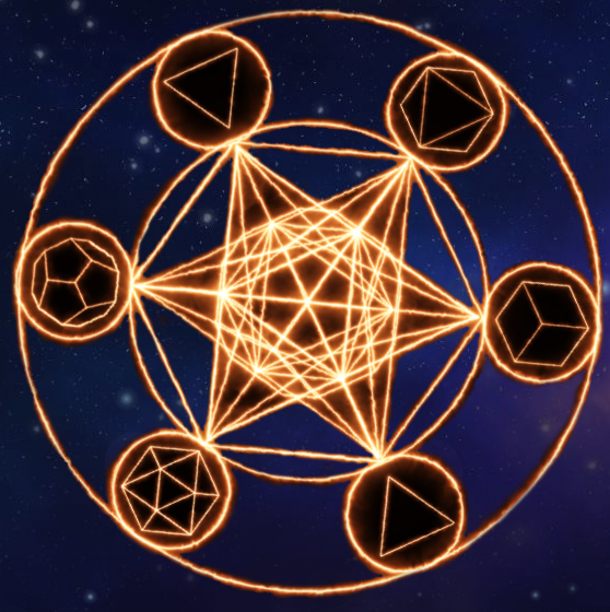 Bitmetatron screenshot