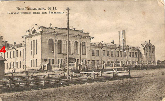 http://images.vfl.ru/ii/1624286522/56d4f8b8/34899187_m.jpg