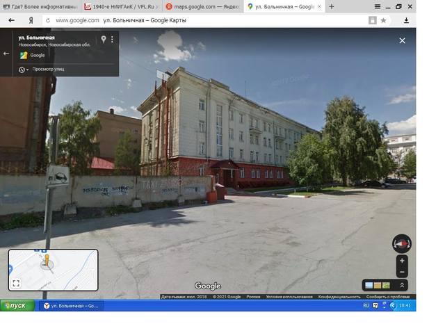 http://images.vfl.ru/ii/1624286643/6d43c218/34899210_m.jpg