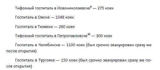 http://images.vfl.ru/ii/1624289139/ce9c9576/34899723_m.jpg
