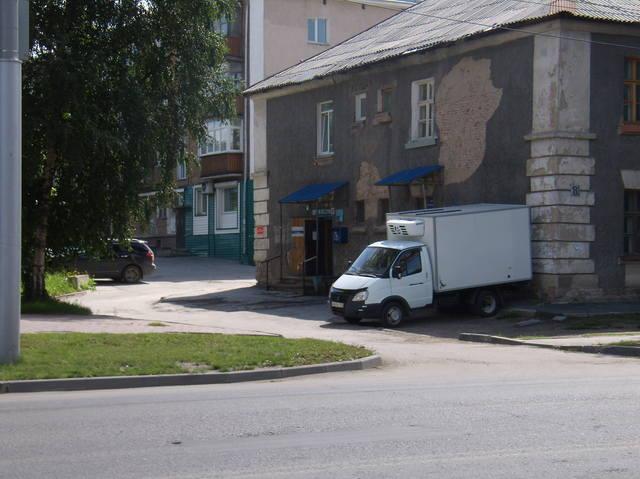 http://images.vfl.ru/ii/1624372815/779a349d/34912166_m.jpg