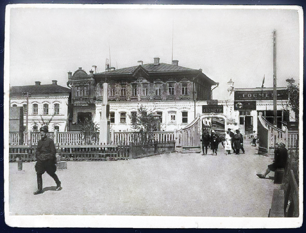 http://images.vfl.ru/ii/1624566780/5f66095a/34939440_m.png
