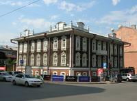 http://images.vfl.ru/ii/1624728635/5029aeba/34958577_s.jpg