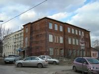 http://images.vfl.ru/ii/1624731253/9bcc1602/34958884_s.jpg