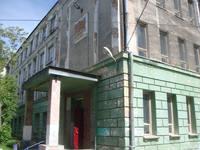 http://images.vfl.ru/ii/1624732463/71b52bdd/34959034_s.jpg