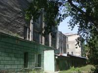 http://images.vfl.ru/ii/1624732463/c774d8e1/34959033_s.jpg
